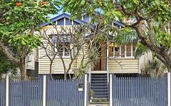 18 Magdala Street, Ascot QLD