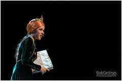 Princess Fiona (BobGeilings.nl) Tags: princessfiona bobgeilings demeerse hoofddorp music musical pierk shrek singing theater