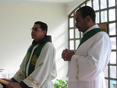IMG_3682 (Santa Casa de Misericórdia - Anápolis) Tags: amor carinho aniversário doação casa deus são francisco