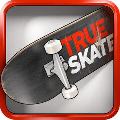 Download True Skate v1.4.26 Mod Apk (mobilapk) Tags: true skate cheat