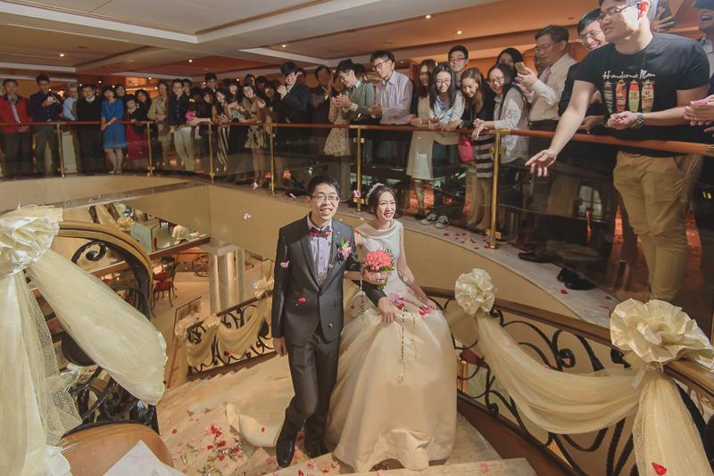 歐華酒店,歐華酒店婚攝,新秘Sunday,台北婚攝,歐華酒店婚宴,婚攝小勇,MSC_0057
