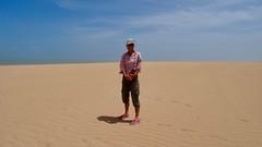 La Guajira - 44 (Bruno Rijsman) Tags: laguajira guajira southamerica colombia desert wayuu bruno tecla backpacking