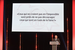 262_Texam_20ans_25Mars_2017 (MonTexam) Tags: rouge discours paris france