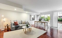 2/52-54 Warners Avenue, North Bondi NSW