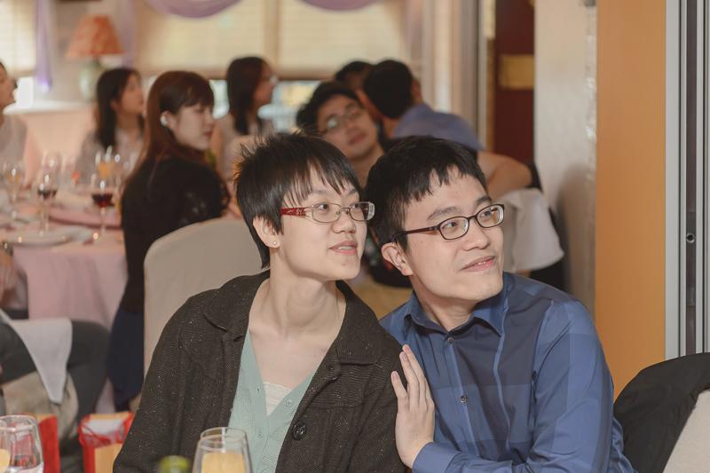 歐華酒店,歐華酒店婚攝,新秘Sunday,台北婚攝,歐華酒店婚宴,婚攝小勇,MSC_0061