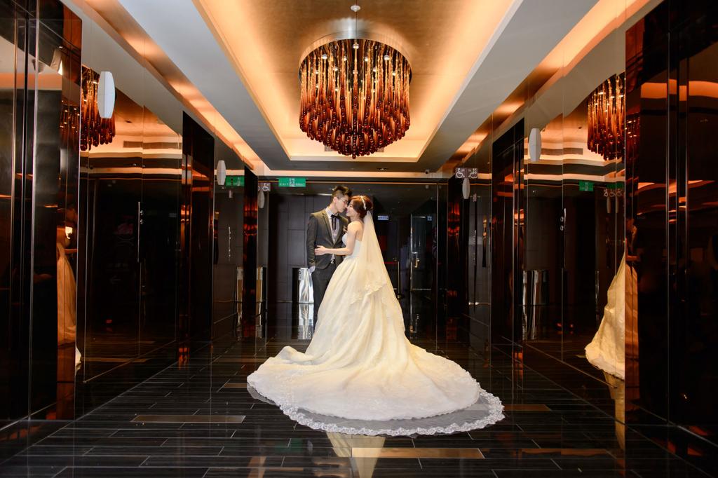 婚攝小勇, 小寶團隊, 綺色非凡彩妝造形工作室, 自助婚紗, 婚禮紀錄, 新竹喜來登,台北婚紗,wedding day-051