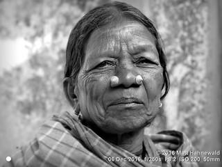 2016-12d Jeypore Tribal Market (24)