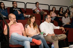 Apresentação Estagios ECM 2017 IPBeja6155 (Fotos IPBeja) Tags: ecm comunicação multimédia 2017 apresentação estagio politécnico ipbeja polytechnic institute high ensino superior higher educação education beja europa europe portugal baixo alentejo south region licenciaturas degrees mestrados masters degree especialização tecnológica imprensa esab agriculture eseb estig technology management ess escola saúde school health environmental labcientíficos tecnológicos photo retrato portrait arte fotografia flickr art