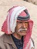 Jordan 2017 (hunbille) Tags: birgittejordan3lr jordan little petra littlepetra siq albarid siqalbarid nabatean city bedouin beduin scarf moustache challengeyouwinner cyunanimous cy2