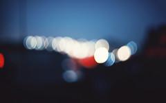 Bokeh (Robson Araújoo) Tags: ais 50mm12 light city colors sp d700 nikkor nikon50mm12 nikkorais