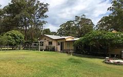 84 Warwiba Road, Old Bar NSW