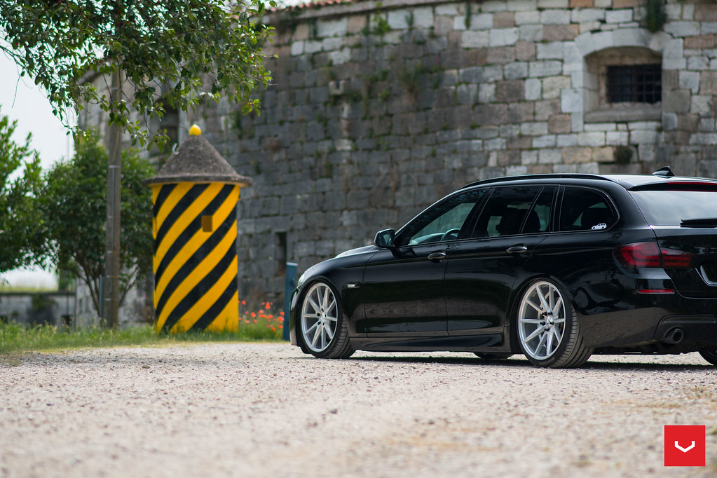 Bmw550i 2017 >> The World's Best Photos of 535i and 5series - Flickr Hive Mind