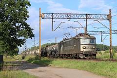 182 086-9 (MarSt44) Tags: skoda śkoda ctl logistic brzeszcze kolej train railway private 182 1820869 086 0869 polska małopolska poland