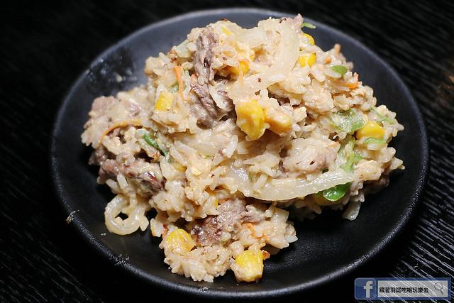 台北東區聚餐宵夜餐廳皇上吉饗極品唐風燒肉152