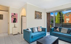 3/6 Grace Campbell Crescent, Hillsdale NSW