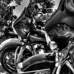 Harley-Davidson thumbnail