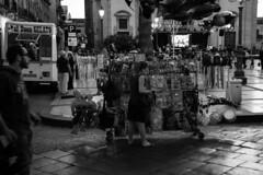 Fujifilm X-E1 (gavim88) Tags: gavim augusta siracusa catania sicilia italia mondo europa vista veduta mare scorcio bn bianco e nero cielo terra acqua onda scoglio riva pontile street fuji fujifilmxe1 xe1 vintage ottiche yashica50mm18 vivitar28mm28 vintagelens bici bambini corsa brucoli pagliacio artista artistadistrada bancarelle sandomenico festa paese barca nave auto porto porticciolo tramonto sabbia spiaggia dante dantealighieri vittorioemanuele duomo piazza palazzo gatto color fisarmonica cappello anziano vecchio albero alberi nuvola fedeli