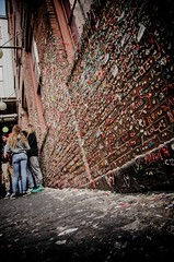 2016-06-13-37_map (whimcollective2) Tags: gumwall pikeplacemarket postalley seattle washington unitedstates