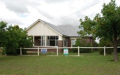 Address available on request, Walcha NSW
