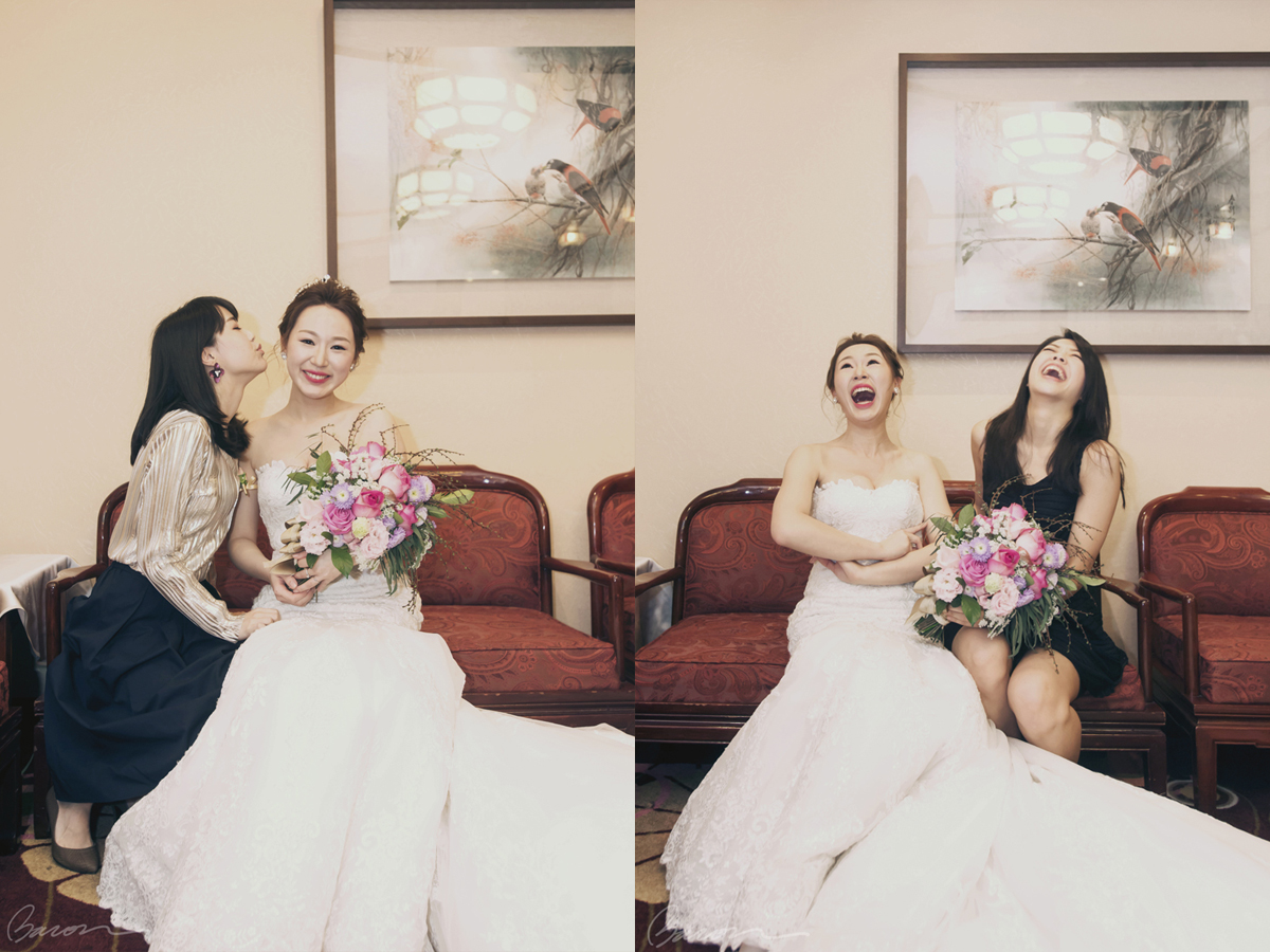 Color_small_116&119,BACON STUDIO, 攝影服務說明, 婚禮紀錄, 婚攝, 婚禮攝影, 婚攝培根, 台北福華金龍廳, 台北福華, 金龍廳, 新秘Freya