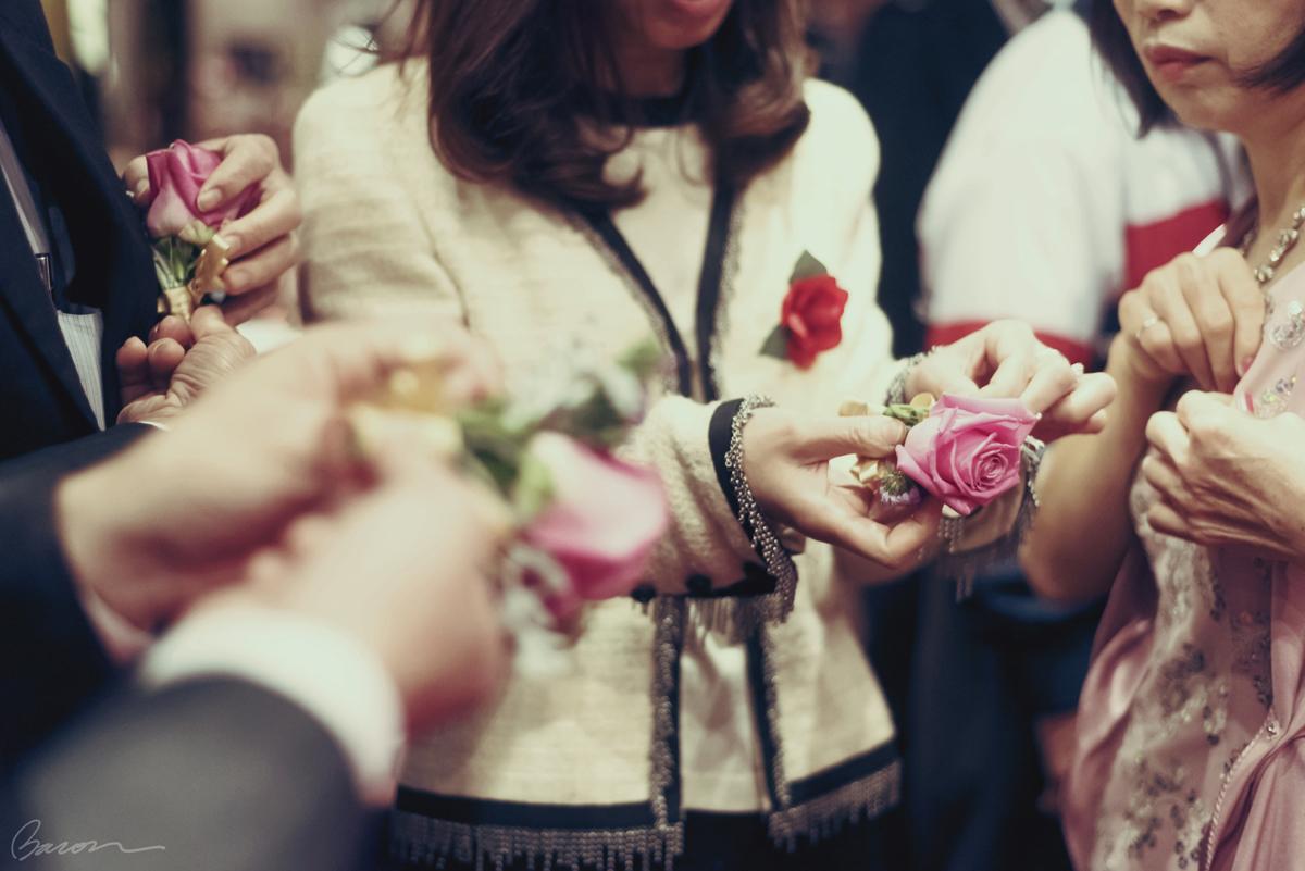 Color_small_045,BACON STUDIO, 攝影服務說明, 婚禮紀錄, 婚攝, 婚禮攝影, 婚攝培根, 台北福華金龍廳, 台北福華, 金龍廳, 新秘Freya