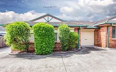 8/90a Anderson Drive, Tarro NSW