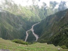 805G Machu Picchu