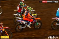 Motocross4Fecha_MM_AOR_0184