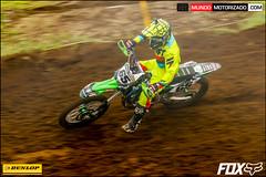 Motocross4Fecha_MM_AOR_0226