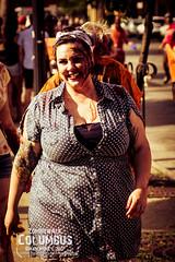 ZombieWalk2017-155 (Muncybr) Tags: brianmuncy photographedbybrianmuncy zombiewalkcolumbus zwcolumbus 2017 downtown oh ohio columbus columbusohio muncybryahoocom zombie zombies zombiewalk zombiewalkcolumbuscom
