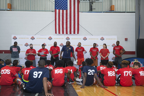 """170610_USMC_Basketball_Clinic.066 • <a style=""""font-size:0.8em;"""" href=""""http://www.flickr.com/photos/152979166@N07/34444994984/"""" target=""""_blank"""">View on Flickr</a>"""
