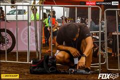 Motocross4Fecha_MM_AOR_0438