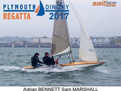 http://ift.tt/2tlfO3n Adrian%20BENNETT%20Sam%20MARSHALL (sailracer1) Tags: 209173 adrianbennettsammarshall prints httpsailracerorgeventsitesphotogalleryaspeventid209173search35053984342 plymouth adrian bennett sam marshall fireball 14336 saltash sailing club 