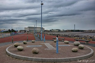 More from Morecambe