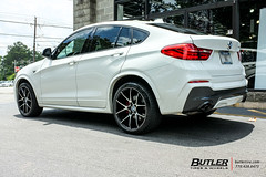 BMW X4 with 20in Savini BM14 Wheels and Michelin Pilot Super Sport Tires (Butler Tires and Wheels) Tags: bmwx4with20insavinibm14wheels bmwx4with20insavinibm14rims bmwx4withsavinibm14wheels bmwx4withsavinibm14rims bmwx4with20inwheels bmwx4with20inrims bmwwith20insavinibm14wheels bmwwith20insavinibm14rims bmwwithsavinibm14wheels bmwwithsavinibm14rims bmwwith20inwheels bmwwith20inrims x4with20insavinibm14wheels x4with20insavinibm14rims x4withsavinibm14wheels x4withsavinibm14rims x4with20inwheels x4with20inrims 20inwheels 20inrims bmwx4withwheels bmwx4withrims x4withwheels x4withrims bmwwithwheels bmwwithrims bmw x4 bmwx4 savinibm14 savini 20insavinibm14wheels 20insavinibm14rims savinibm14wheels savinibm14rims saviniwheels savinirims 20insaviniwheels 20insavinirims butlertiresandwheels butlertire wheels rims car cars vehicle vehicles tires