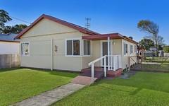60 Anzac Road, Long Jetty NSW