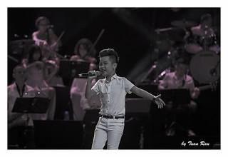SHF_0845_Singer