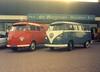 "RF-28-08 Volkswagen Transporter bestelwagen 1957 • <a style=""font-size:0.8em;"" href=""http://www.flickr.com/photos/33170035@N02/34602307234/"" target=""_blank"">View on Flickr</a>"