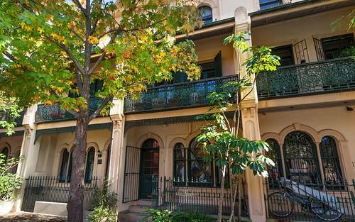 139 Dowling Street, Woolloomooloo NSW
