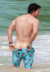 Mark Wahlberg Ass (dannymarc1) Tags: butt buttcheeks buttcrack bum bumcheeks bumcrack buns booty buildersbum builder plumber plumberscrack ass asscheeks asscrack arse actor coinslot cheeks crack moon mooning full fullmoon sexy sex sexual sexuality naked nude nudity markwahlberg mark wahlberg