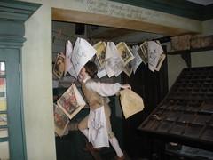 DSCN0546 (g0cqk) Tags: hartlepool ts240xz trincomalee royalnavy ledaclass frigate museum