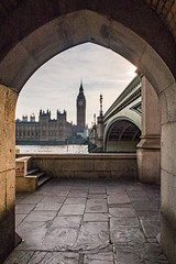 London - Westminster Evening (Andrew Hounslea) Tags: bridge canon canong7xmarkii england g7x g7xii greater greaterlondon houses housesofparliament kingdom london markii palace palaceofwestminster parliament river riverthames thames united unitedkingdom westminster westminsterbridge building buildings architecture