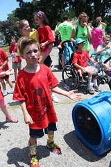 IMG_8721 2 (varietystl) Tags: anklefootorthotics afos manualwheelchair wheelchair summercamp afobraces legbraces smobraces