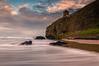 DSC_9541 (Daniel Matt .) Tags: sunset sunsetcolours sunsets irishlandscape landscape landscapephotography ireland natgeo nature greennature beach sunsetsandsunrise aroundtheworld
