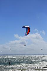 2017_06_11_0475 (EJ Bergin) Tags: virginkitesurfingarmada armadatrust kitesurfingarmadafestival festival kitesurfing watersports kites kitesurf haylingisland nickjacobsen