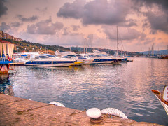 Sozopol, Bulgaria (mmalinov116) Tags: sozopol bulgaria созопол българия море курорт яхта sea summer water clouds resort break rest relax yacht