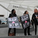 140a.Assembly.ActUp.NYC.30March2017 thumbnail