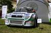 Škoda Octavia WRC (WildAutumnHaner) Tags: legendy 2017 automotive automoto automotoshow bohnice motorshow car cars carporn