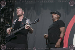 PROPHETS OF RAGE @ Firenze 2017 @ 1DX_6091 (hanktattoo) Tags: prophets of rage firenzerock firenze 25th june 2017 hip hop crossover metal rap soul rock roll concert show gig spettacolo against the machine cypress hill public enemy chuck d tom morello dj lord tim commerford brad wilk