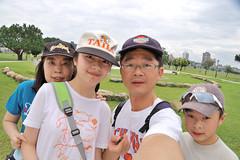 my family. (P.J-Lin) Tags: nikond50 nikon1855mm
